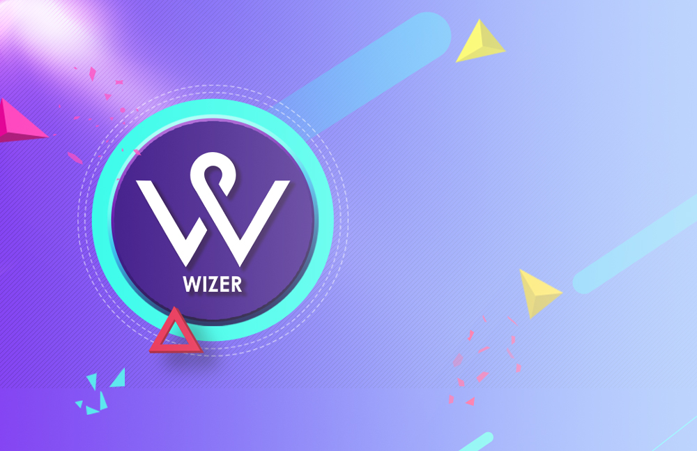 Wizer_First_Banner-4804.jpg