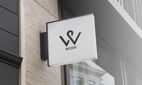 شركت وايزر